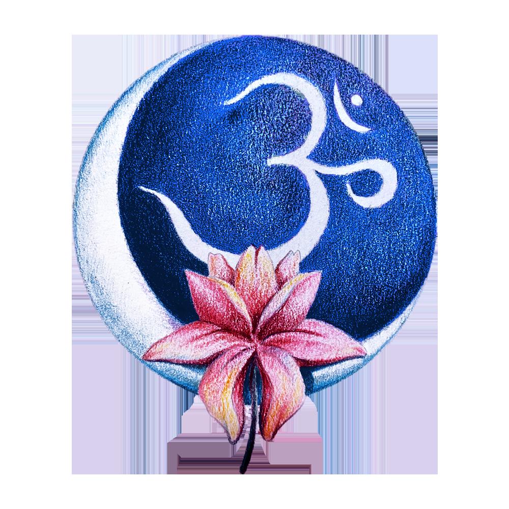 sadasiva_logo-1